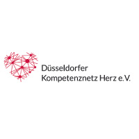 kardiologie düsseldorf