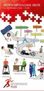Sportkardiologie Heute Okt 2020