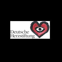 Deutsche Herzstiftung 2